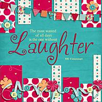laughter5.jpg