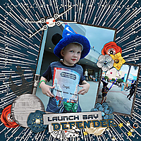 launch-bay-defender.jpg