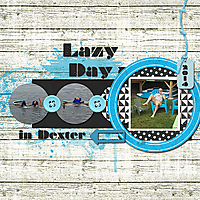 lazydayweb.jpg