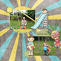 lbj_play2012.jpg