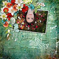 lbp_BlueSky_Btc-Botanica_web2.jpg