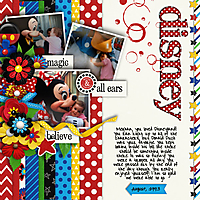 lbp_Disney_mbennett-allears_web.jpg