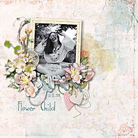 lbp_FlowerChild_Btc_ShabRom_web.jpg