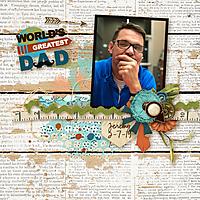lbp_GreatestDad_wendyp-worldsgreatestdad_web600.jpg