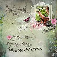 lbp_HerbalLove_SI-ScarboroughFair_web600.jpg