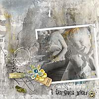 lbp_IForgiveYou_SI-IForgiveYou_web600.jpg