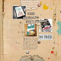 lbw-bookholic-moc7-ck01.jpg