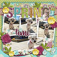 ldrag-springtime-ck01.jpg