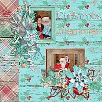 ldrag_jhd_christmas-memories-for-web.jpg