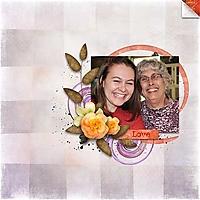 ldw-WildAndFree-GrandmaKysa_web.jpg
