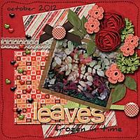 leaves_frozen_in_time_kopiera.jpg