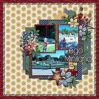 lego-miniland.jpg