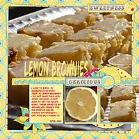 lemon-browniesweb.jpg