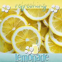 lemons-copy.jpg
