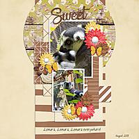 lemursweb.jpg