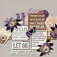 let_go.jpg