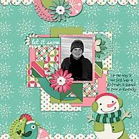 let_it_snow_Custom_.jpg
