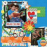 let_s_read_400x400_.jpg
