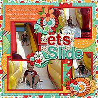 lets-slide-march-17.jpg