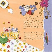 lets_get_crafty.jpg