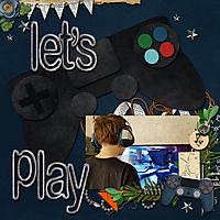 letsplay.jpg