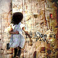 light-my-path-web.jpg
