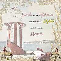 lighthouse_copy.jpg