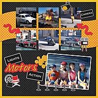 lights_motors_action_2006_web.jpg