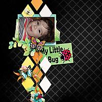 lil_bug.jpg