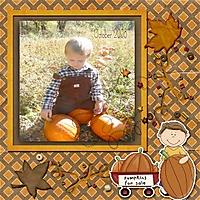 lilpumpkin.jpg
