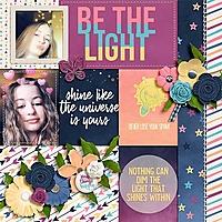 lilylight.jpg