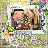 lime_in_de_coconut.jpg