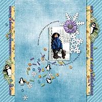 lisi_minimalist01_Penguins_web.jpg