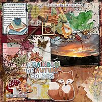 little-butterfly-wings-All-September-colours_nbk-EP-PP2021-12x12-Artsy-3-copy.jpg