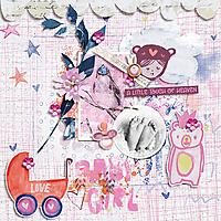 little-butterfly-wings-Baby-love-Lynn-Grieveson-April-2020-challenge-template.jpg