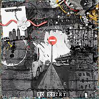 little-butterfly-wings-Studio-Basic-Cityscape1.jpg