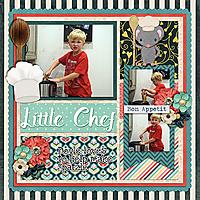 little-chef-doyle-419.jpg