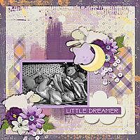 little-dreamer-h-717.jpg