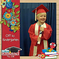 little-graduate-18.jpg