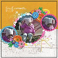 little-moments2.jpg