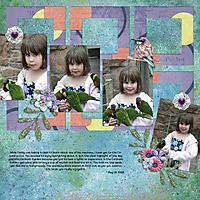 little-princess2.jpg