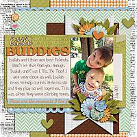 little_buddies.jpg