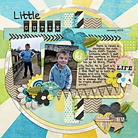 little_cutie.jpg