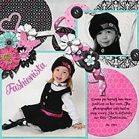 little_fashionista_500x500_.jpg