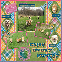 little_moments_MFish_EverydayDiamonds_02_sml.jpg