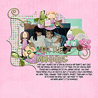 little_mommies.jpg