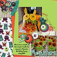 little_monsters_500x500_.jpg