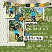 littleboy20.jpg