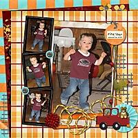 littleboyfunweb.jpg
