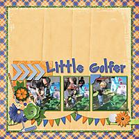 littlegolfer.jpg